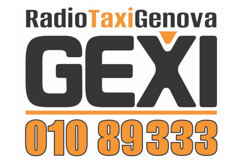 Gexi Genova