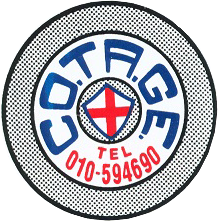 Co.Ta.Ge. srl
